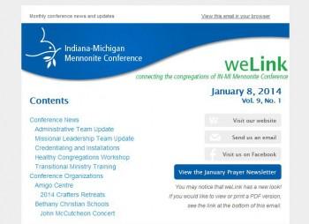 new weLink