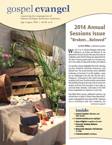 2014 04 ge cover