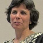 Jane Stultzfus Buller 2014