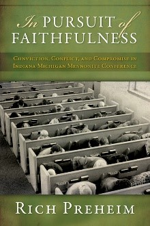 in-pursuit-of-faithfulness-cover