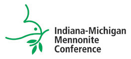 Indiana-Michigan Mennonite Conference