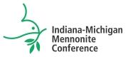Indiana-Michigan Mennonite Conference
