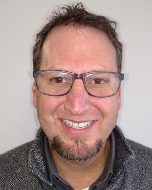 Steve Slagel